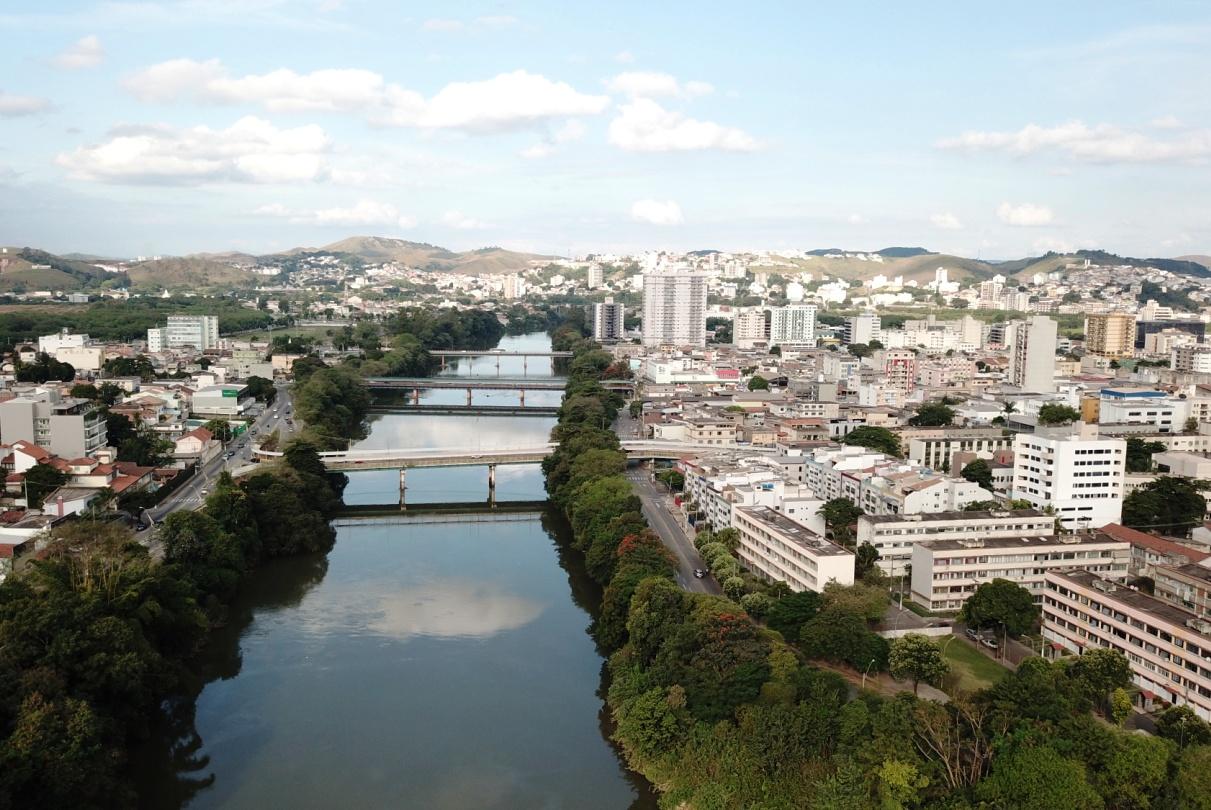 Fonte: new.voltaredonda.rj.gov.br
