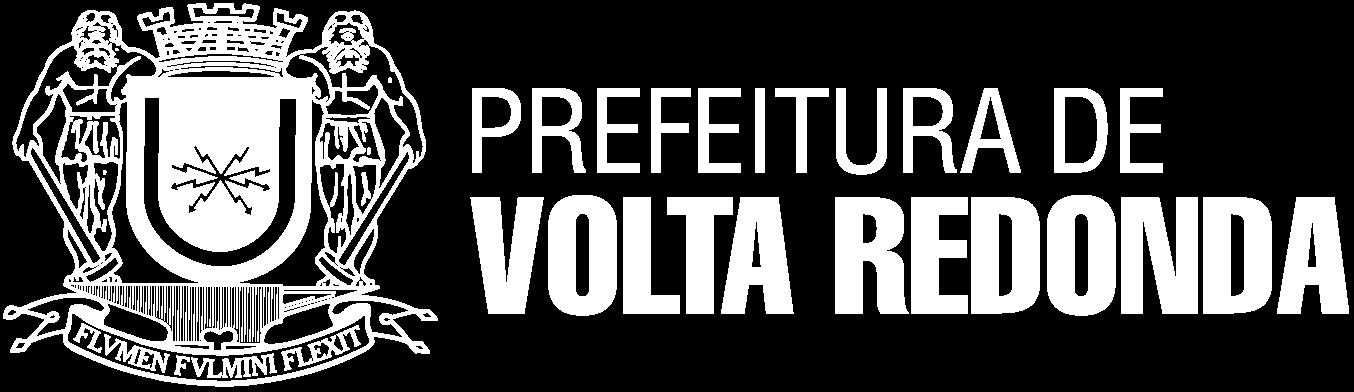Prefeitura de Volta Redonda